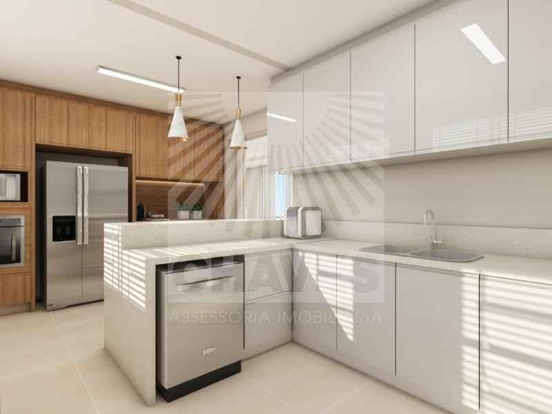 Al Itu 1030 - Cozinha 03