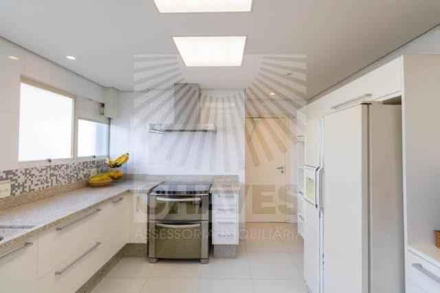 14 Cozinha (1)