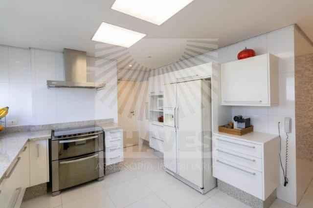 14 Cozinha (2)