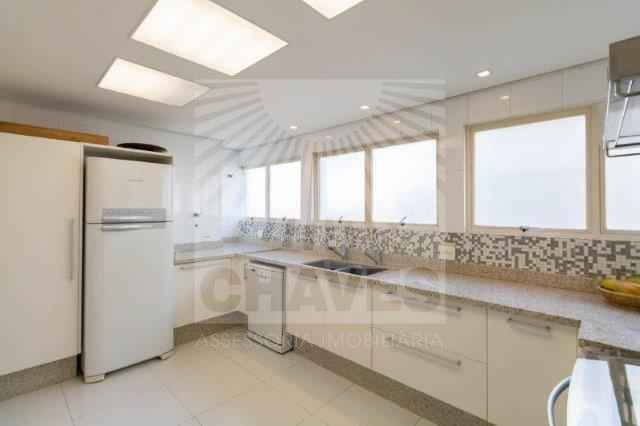 14 Cozinha (3)