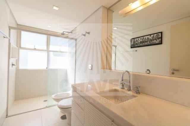 24 Banheiro Suíte 2 (2)