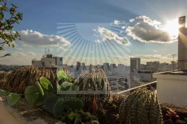 PHOTO-2020-10-18-09-01-39 (5)
