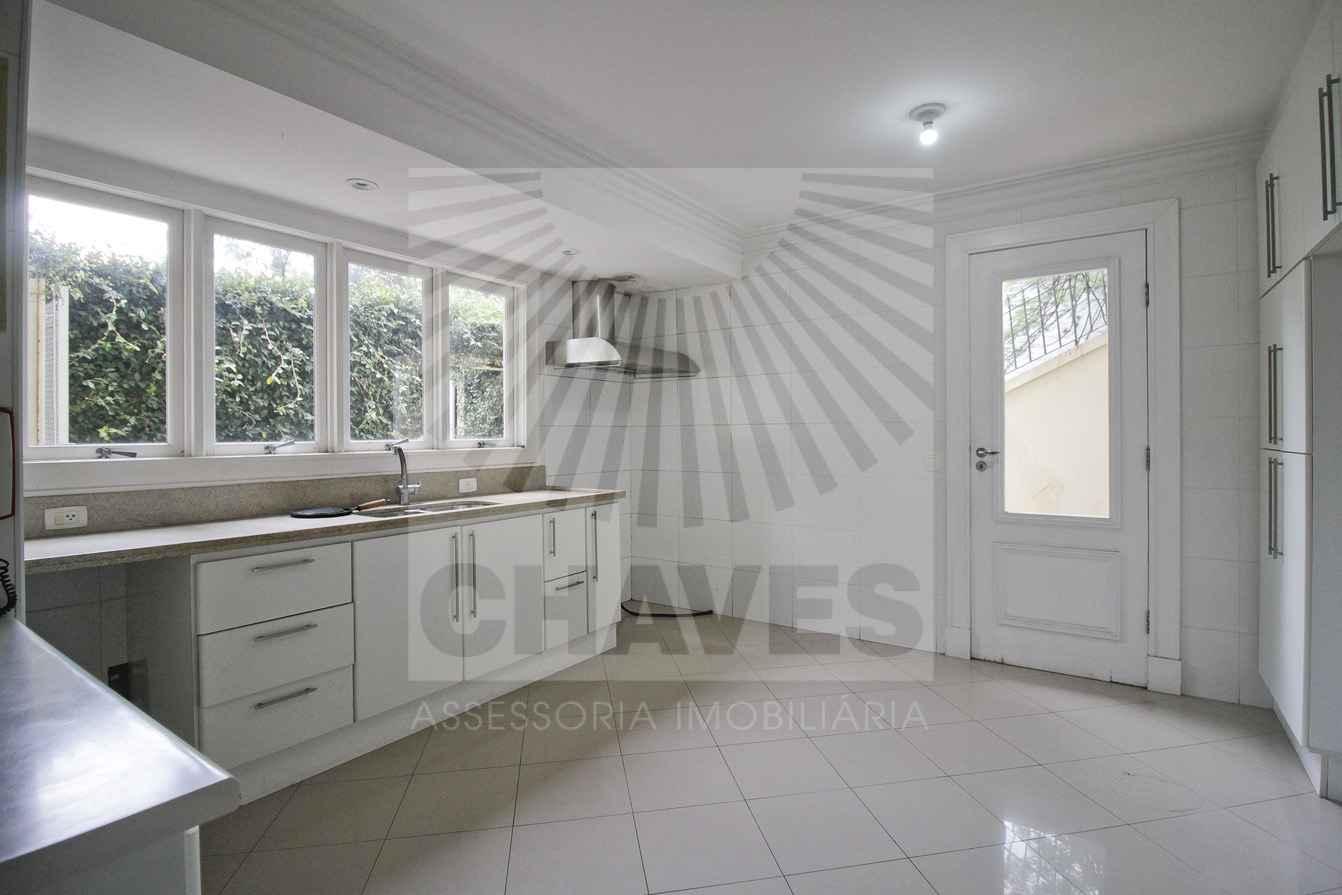 21_cozinha