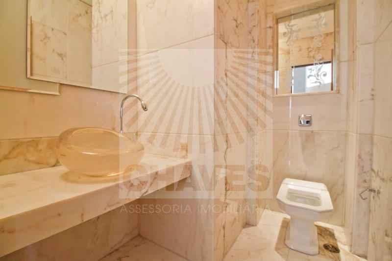 26_lavabo