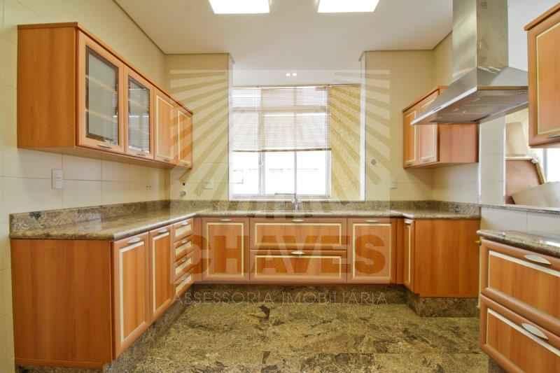 29_cozinha
