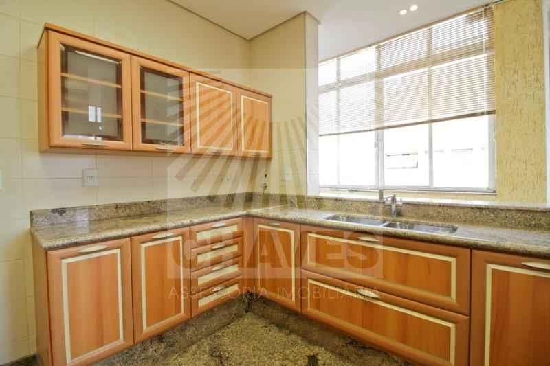 30_cozinha