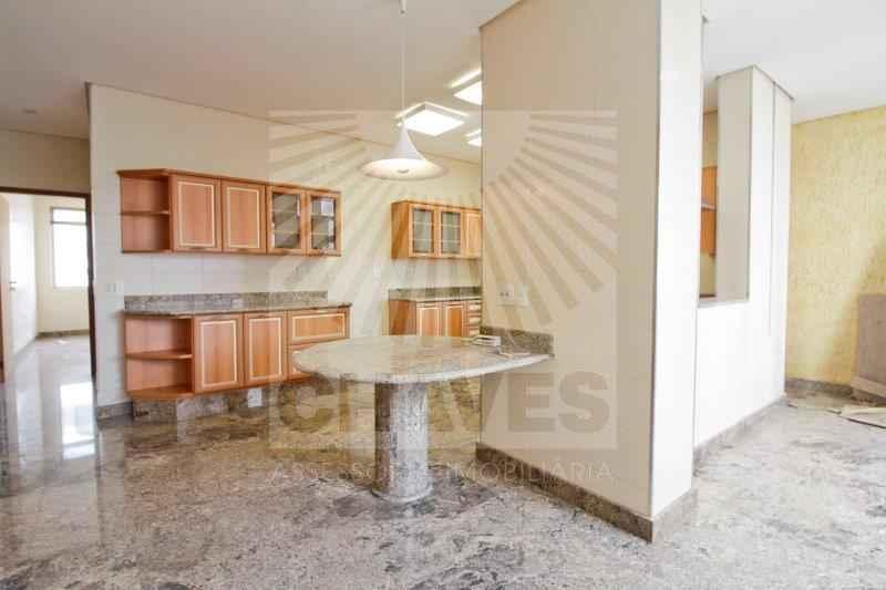 36_cozinha