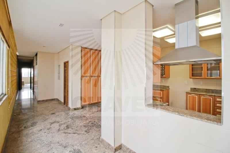 37_cozinha