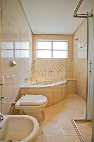 47_banheiroSocial